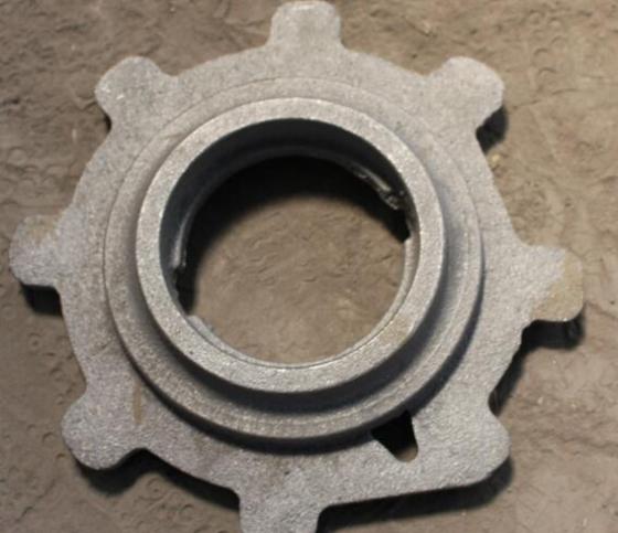 含油轴承与自润滑轴承的区别是什么呢?