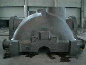 安徽球铁铸件